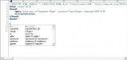 ez-htmlの入力補助